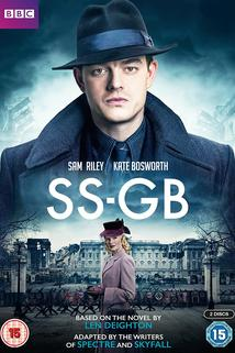 SS-GB  - SS-GB