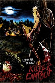 Killer Campout ()