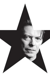 David Bowie: Blackstar  - David Bowie: Blackstar