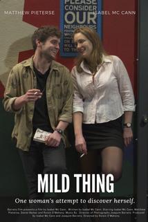 Mild Thing