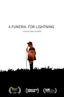 A Funeral for Lightning