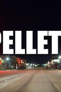 Pellett