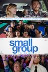 Small Group (2017)