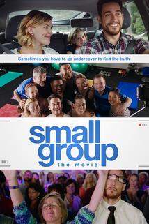 Small Group  - Small Group