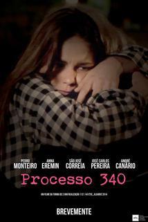 Processo 340