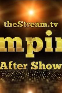 Empire After Show  - Empire After Show