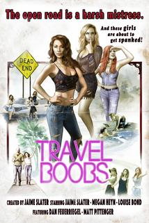 Travel Boobs  - Travel Boobs