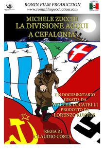 La Divisione Acqui a Cefalonia