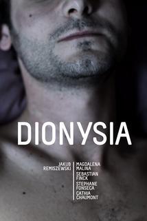Les Dionysies