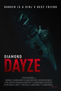 Diamond Dayze