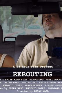 Rerouting  - Rerouting