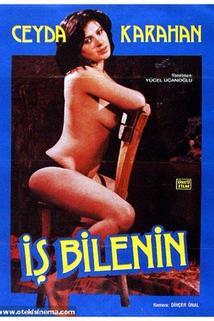 Is Bilenin