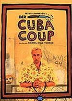 Stalo se v Havaně