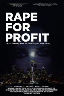 Rape For Profit