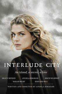 Interlude City of a Dead Woman  - Interlude City of a Dead Woman