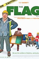 The Flag  - The Flag