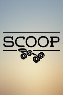 Scoop: Webseries