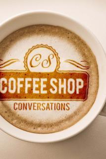 Coffee Shop Conversations