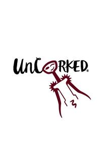 UnCorked - Call Me Mr. Darcy  - Call Me Mr. Darcy