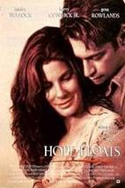 Plakát k filmu: Přístav naděje