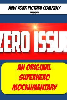 Zero Issue