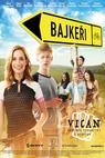 Plakát k filmu: Bajkeři