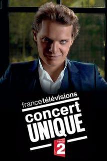 Concert Unique: Bénabar