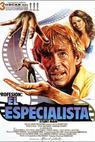 V roli kaskadéra (1980)