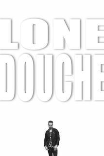 Lone Douche