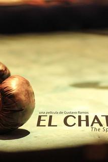 El Chata