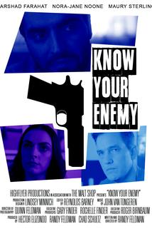 Know Your Enemy ()