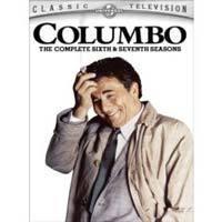 Columbo: Smrt ve sklence vína