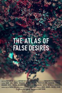 The Atlas of False Desires