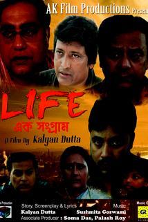 Life Ek Sangram