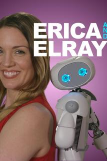 Erica and Elray