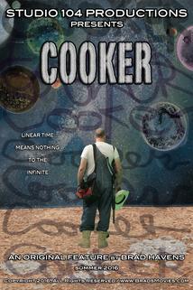 Cooker ()