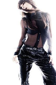 Janet Jackson: Feedback