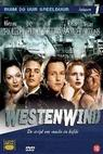 Západní vítr (1999)