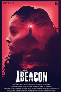 Dark Beacon ()