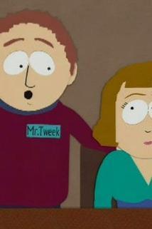 Městečko South Park - Tweek vs. Craig  - Tweek vs. Craig