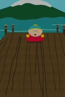 Městečko South Park - Cartman hledá vyspělé kámoše  - Cartman Joins NAMBLA