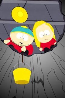 Městečko South Park - Kozy rozbily partu  - Bebe's Boobs Destroy Society