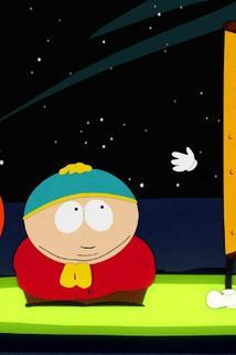Městečko South Park - Cancelled  - Cancelled