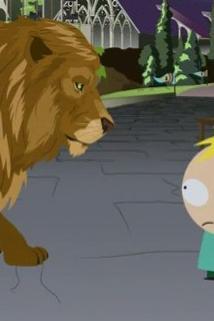 Městečko South Park - Imaginationland: Episode III  - Imaginationland: Episode III