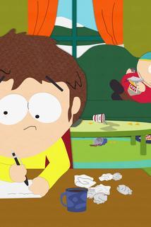 Městečko South Park - Fishsticks  - Fishsticks