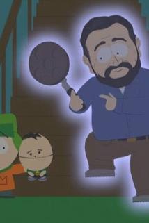 Městečko South Park - Dead Celebrities  - Dead Celebrities