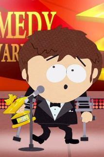 Městečko South Park - Funnybot  - Funnybot