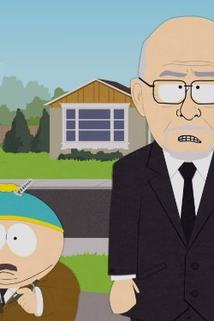 Městečko South Park - Let Go, Let Gov  - Let Go, Let Gov