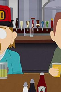 Městečko South Park - Stunning and Brave  - Stunning and Brave