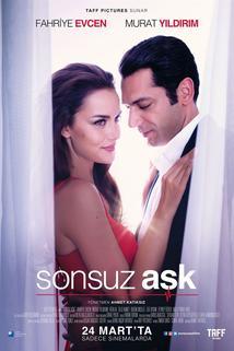 Sonsuz Ask  - Sonsuz Ask